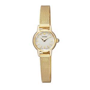 シチズン キー CITIZEN Kii 正規メーカー延長保証付き EG2993-58A 正規品 腕時計 tokeikan