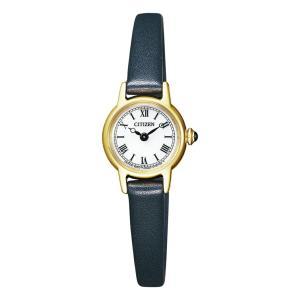 シチズン キー CITIZEN Kii 正規メーカー延長保証付き EG2995-01A 正規品 腕時計 tokeikan