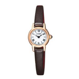 シチズン キー CITIZEN Kii 正規メーカー延長保証付き EG2996-09A 正規品 腕時計 tokeikan