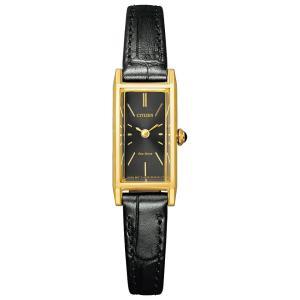 シチズン キー CITIZEN Kii 正規メーカー延長保証付き EG7042-01E 正規品 腕時計 tokeikan