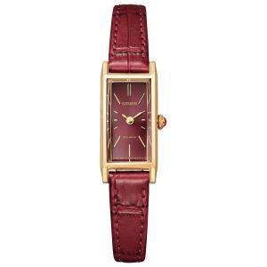 シチズン キー CITIZEN Kii 正規メーカー延長保証付き EG7043-09W 正規品 腕時計 tokeikan