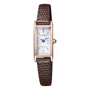 シチズン キー CITIZEN Kii 正規メーカー延長保証付き EG7044-06A 正規品 腕時計 tokeikan