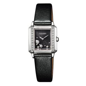 シチズン エル CITIZEN L 正規メーカー延長保証付き EG7061-15E 正規品 腕時計|tokeikan