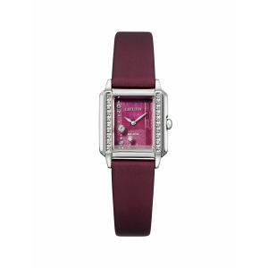 シチズン エル CITIZEN L 正規メーカー延長保証付き EG7061-15W JOUNETSU COLLECTION 限定600本 正規品 腕時計|tokeikan