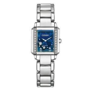 シチズン エル CITIZEN L 正規メーカー延長保証付き EG7061-58L YELL COLLECTION 限定500本 正規品 腕時計|tokeikan