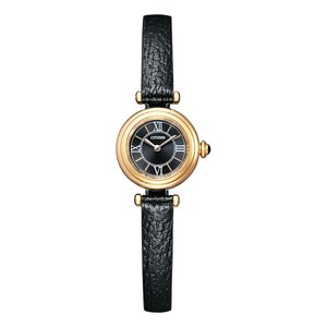 シチズン キー CITIZEN Kii 正規メーカー延長保証付き EG7082-15E 正規品 腕時計 tokeikan