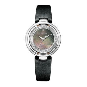 シチズン エル CITIZEN L 正規メーカー延長保証付き EM0900-08W 正規品 腕時計|tokeikan