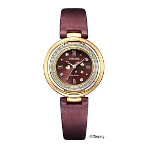 シチズン エル CITIZEN L 正規メーカー延長保証付き EM0903-00W 『ALICE IN WONDERLAND』 オリジナル 限定500本 正規品 腕時計|tokeikan
