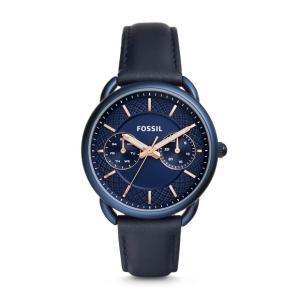 【正規品】 FOSSIL 【フォッシル】 ES4092 TAILOR 【テイラー】 【腕時計】 tokeikan