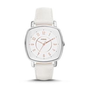 【正規品】 FOSSIL 【フォッシル】 ES4216 アイディアリスト 【腕時計】 tokeikan