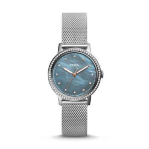 【正規品】 FOSSIL 【フォッシル】 ES4313 ニーリー 【腕時計】|tokeikan