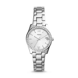【正規品】 FOSSIL 【フォッシル】 ES4317 スカーレット 【腕時計】|tokeikan