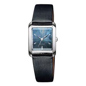 シチズン エル CITIZEN L 正規メーカー延長保証付き EW5557-17N 正規品 腕時計|tokeikan