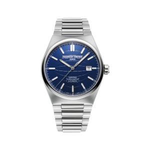 フレデリックコンスタント FREDERIQUE CONSTANT FC-303N4NH6B ハイライフ COSC 正規品 腕時計 tokeikan