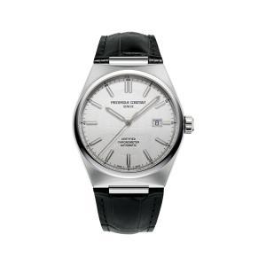フレデリックコンスタント FREDERIQUE CONSTANT FC-303S4NH6 ハイライフ COSC 正規品 腕時計 tokeikan