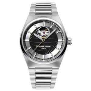 フレデリックコンスタント FREDERIQUE CONSTANT FC-310BS4NH6B 日本限定200本 正規品 腕時計 tokeikan