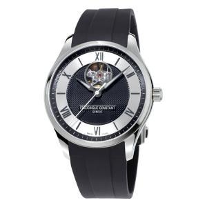 フレデリックコンスタント FREDERIQUE CONSTANT FC-310MBS5B6 日本限定モデル 正規品 腕時計 tokeikan