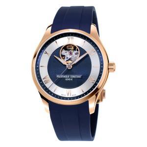 フレデリックコンスタント FREDERIQUE CONSTANT FC-310MNS5B4 日本限定モデル 正規品 腕時計 tokeikan