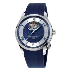 フレデリックコンスタント FREDERIQUE CONSTANT FC-310MNS5B6 日本限定モデル 正規品 腕時計 tokeikan