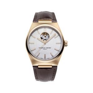 フレデリックコンスタント FREDERIQUE CONSTANT FC-310V4NH4 ハイライフ 正規品 腕時計 tokeikan