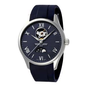 フレデリックコンスタント FREDERIQUE CONSTANT FC-320NS5B6 日本限定モデル 正規品 腕時計 tokeikan
