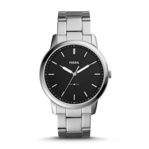 【正規品】 FOSSIL 【フォッシル】 FS5307 ミニマリスト 【腕時計】 tokeikan