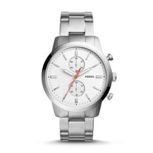 【正規品】 FOSSIL 【フォッシル】 FS5346 タウンズマン 【腕時計】 tokeikan