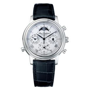 天賞堂オリジナルウォッチ GCC02LE グランドコンプリケーション クラシック 正規品 腕時計|tokeikan