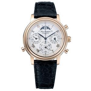 天賞堂オリジナルウォッチ GCCP02LE グランドコンプリケーション クラシック 正規品 腕時計|tokeikan