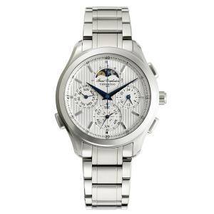 天賞堂オリジナルウォッチ GCR02SS グランドコンプリケーション レギュラー 正規品 腕時計|tokeikan
