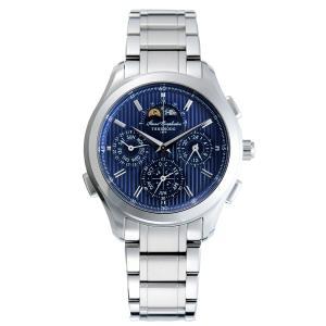 天賞堂オリジナルウォッチ GCR05SS グランドコンプリケーション レギュラー 正規品 腕時計|tokeikan