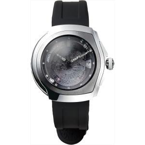 """【正規品】 GSX 【ジーエスエックス】 GSX400SWS-1""""ミレニアム・ファルコン【MILLENNIUM FALCON(TM)】 300本限定""""【腕時計】"""