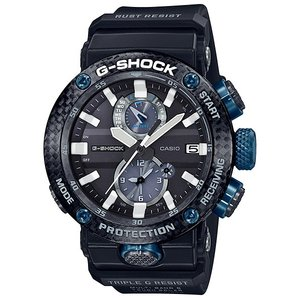 G-SHOCK カシオ CASIO GWR-B1000-1A1JF グラビティマスター 正規品 腕時...