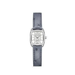 【正規品】 HAMILTON 【ハミルトン】 H12351655 バグリー クォーツ 日本限定モデル 【腕時計】
