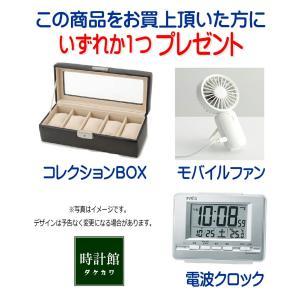 正規品 HAMILTON ハミルトン H32405811 ジャズマスター ビューマチック スケルトン レディ オート 腕時計|tokeikan|02