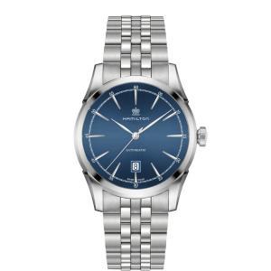 正規品 HAMILTON ハミルトン H42415041 スピリット オブ リバティ オート 腕時計