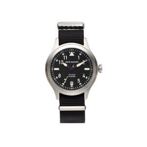 ジャックメイソン JACK MASON JM-A401-001 アヴィエーション 日本限定モデル 正規品 腕時計 tokeikan