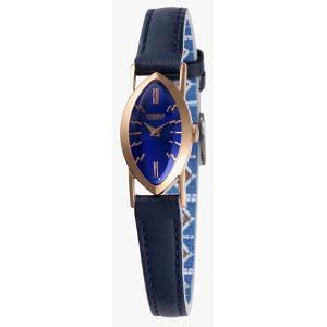 キャサリンハムネット KATHARINE HAMNETT KH07G6-69 アーモンド 数量限定モデル 正規品 腕時計 tokeikan