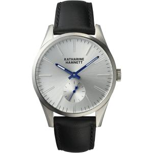 キャサリンハムネット KATHARINE HAMNETT KH20H6-14 ベーシック レトロ 正規品 腕時計 tokeikan