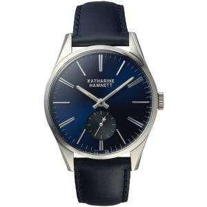 キャサリンハムネット KATHARINE HAMNETT KH20H7-64 ベーシック レトロ 正規品 腕時計 tokeikan