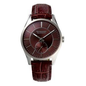 キャサリンハムネット KATHARINE HAMNETT KH20H9-74 ベーシック バリエーション 正規品 腕時計 tokeikan