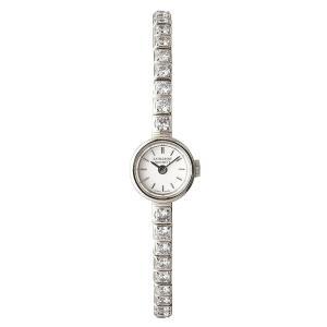 キャサリンハムネット KATHARINE HAMNETT KH7013-B04D スモールラウンド 正規品 腕時計 tokeikan