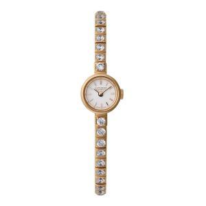 キャサリンハムネット KATHARINE HAMNETT KH7713-B04D スモールラウンド 正規品 腕時計 tokeikan