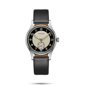 ロンジン LONGINES L2.330.4.93.0 ヘリテージ クラシック タキシード 正規品 腕時計 tokeikan
