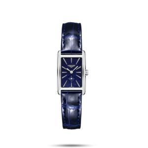 ロンジン LONGINES L5.255.4.93.2 ドルチェヴィータ 正規品 腕時計 tokeikan