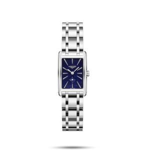 ロンジン LONGINES L5.255.4.93.6 ドルチェヴィータ 正規品 腕時計 tokeikan