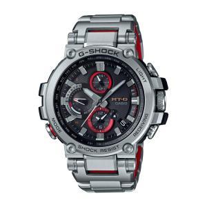MT-G カシオ CASIO MTG-B1000D-1AJF 正規品 腕時計|tokeikan