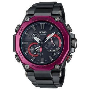 MT-G カシオ CASIO MTG-B2000BD-1A4JF 正規品 腕時計|tokeikan