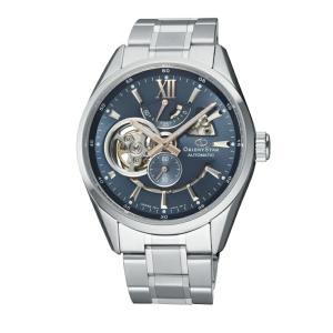 オリエントスター ORIENT STAR RK-AV0009L モダンスケルトン プレステージショップ限定モデル 正規品 腕時計|tokeikan
