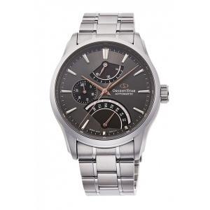 オリエントスター ORIENT STAR RK-DE0304N レトログラード プレステージショップ限定モデル 正規品 腕時計|tokeikan
